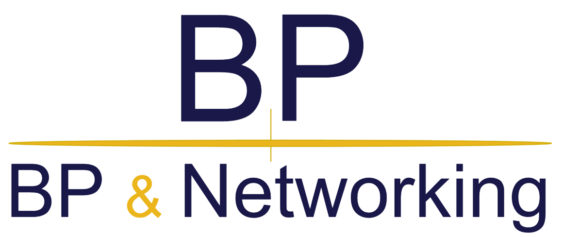 BP Networking
