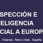 Prospección Comercial e Inteligencia de Mercados en Europa